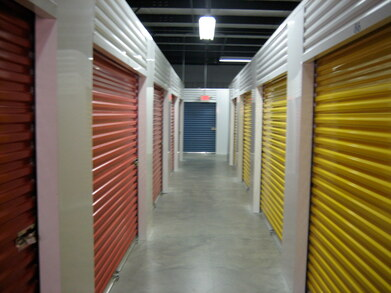 self storage facilities meridan plains