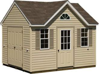 storage sheds pelican waters